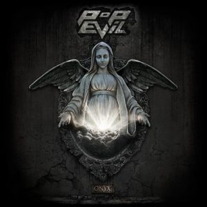 Pop-Evil-Onyx-artwork
