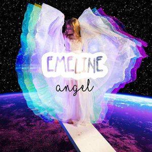 emeline-angel-singleart