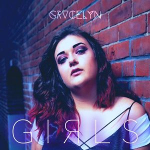 grvcelyn-girls-singleart