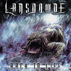 lansdowne-backtolife-singleart