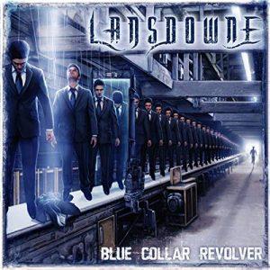 lansdowne-bluecollar-singleart