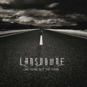 lansdowne-nhbtr-singleart