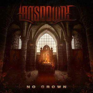 lansdowne-nocrown-singleart