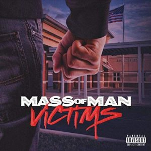 massofman-victims-singleart