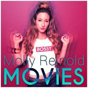 mollyreinold-movies-singleart