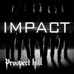 prospecthill-impact-singleart