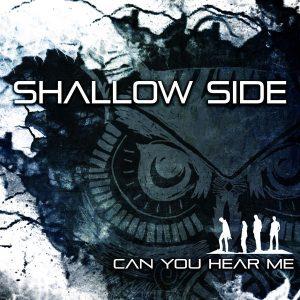 shallowside-canyouhearme-singleart