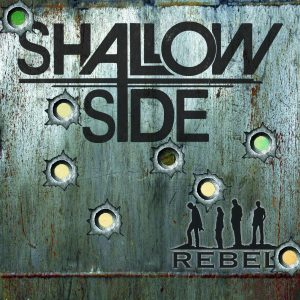 shallowside-rebel-singleart