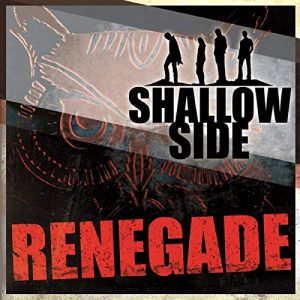 shallowside-renegade-singleart
