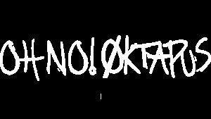 oktapus_logo_white